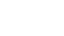 footer_adecco_logo.png