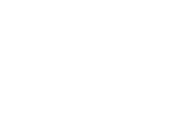 small_adecco_transparent.png